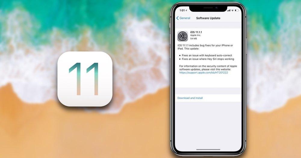 iOS 11.1.1.jpg