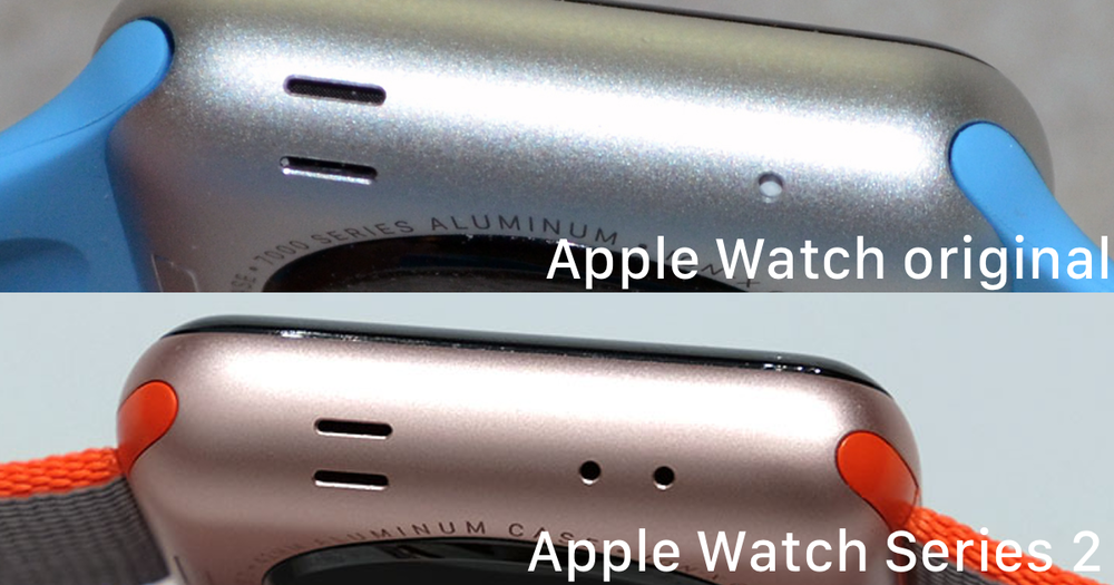 Apple Watch 3 imagem 1.png