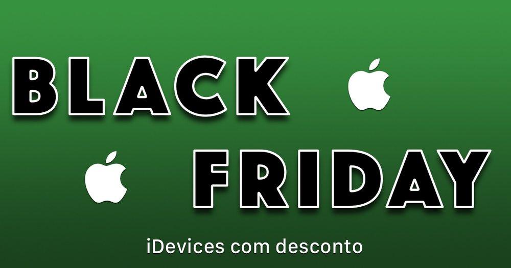 Black Friday Apple Desconto.jpg