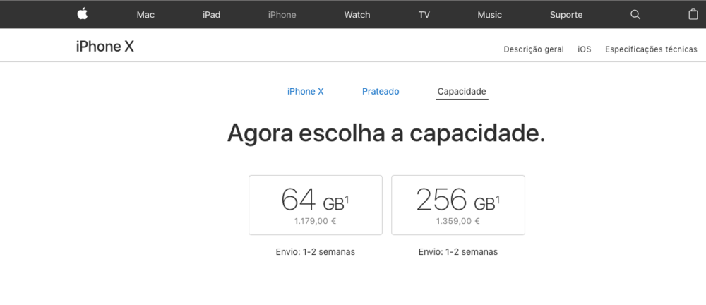 Encomendar iPhone X.png