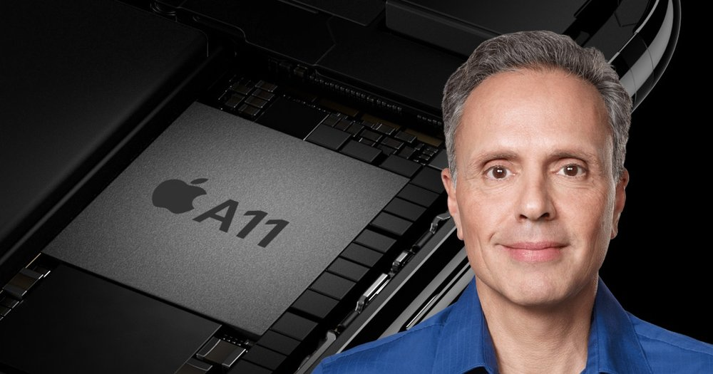 Ilustracao Processador A11.jpg