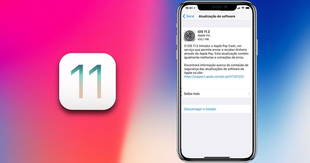 iOS 11.2.jpg