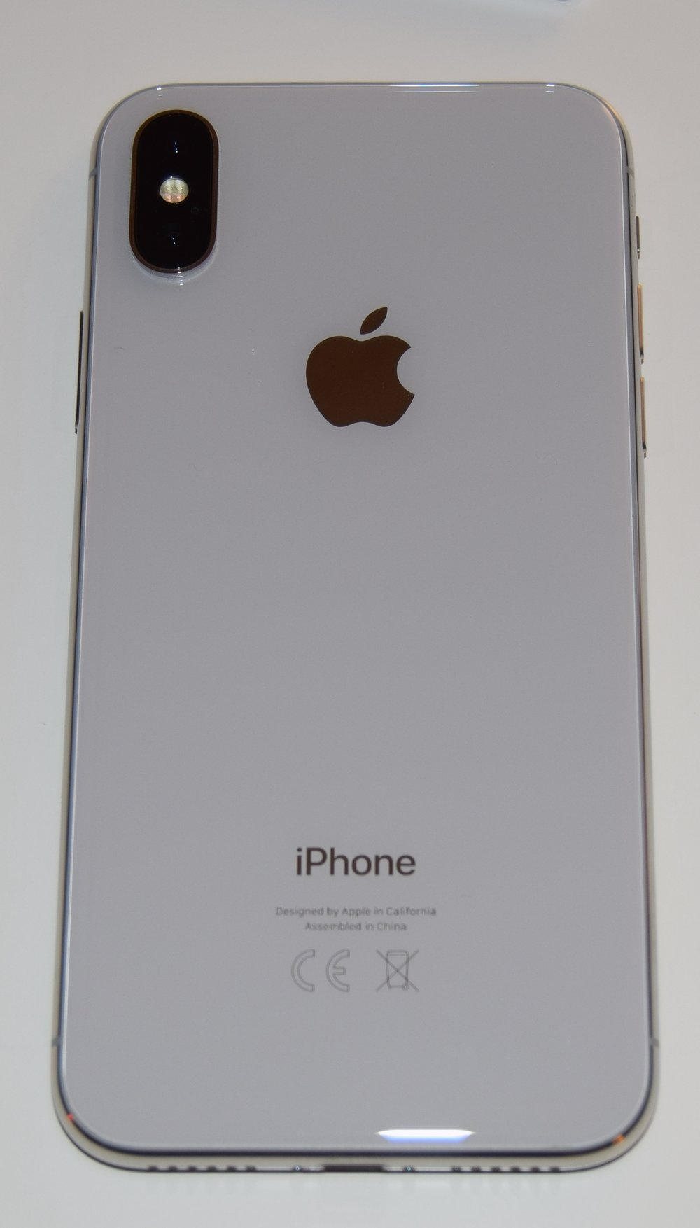 iPhone X Traseira.jpg