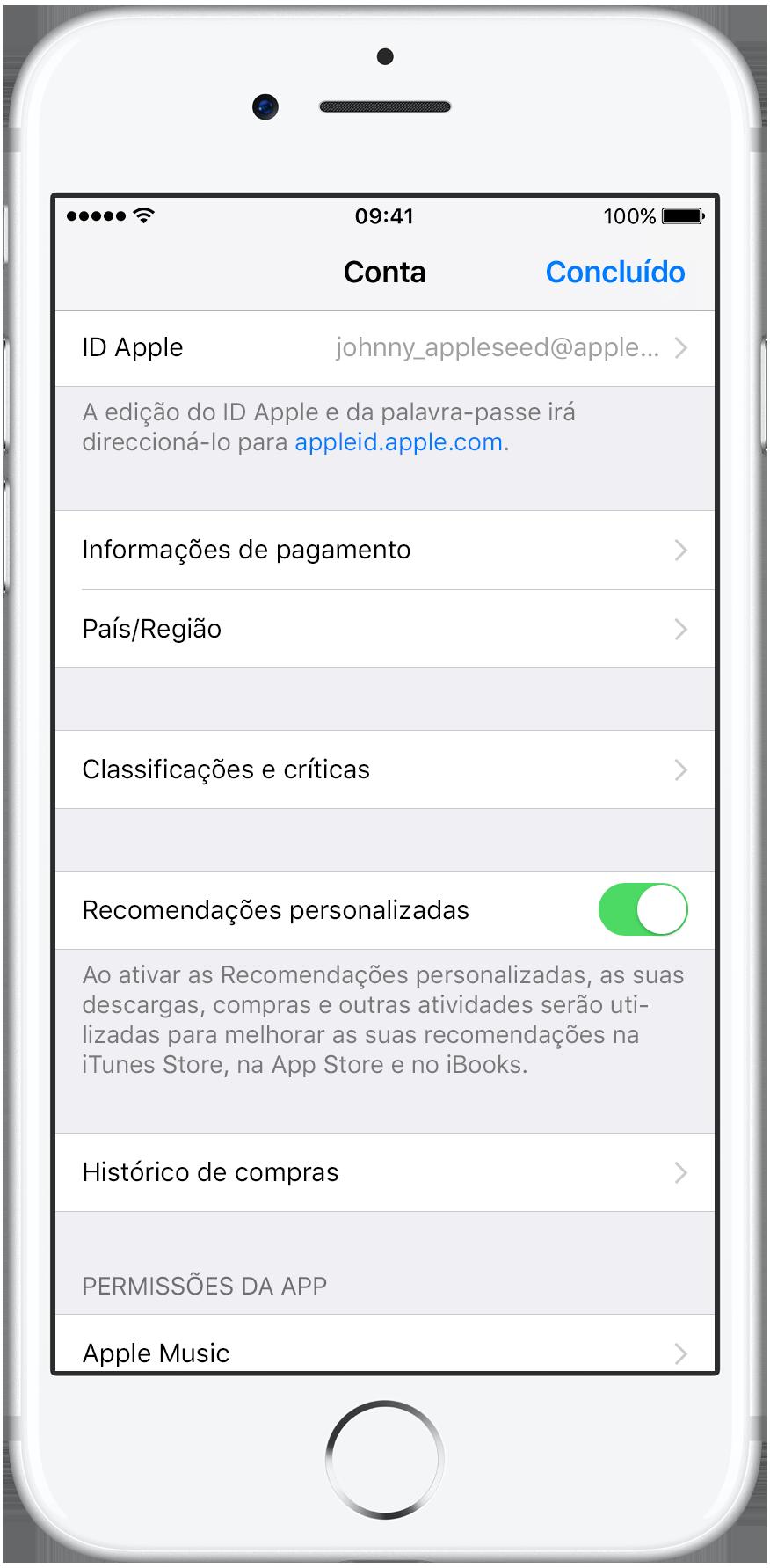 iPhone7-Svr-PF-1xScreenFit_CB_Account_PT-PT_v2.png