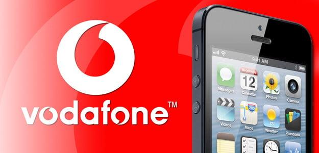 vodafone-iphone-625x300.jpg