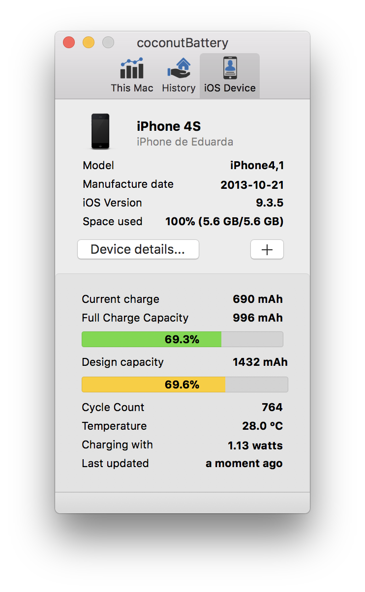 batteryhealth iPhone 4s.png