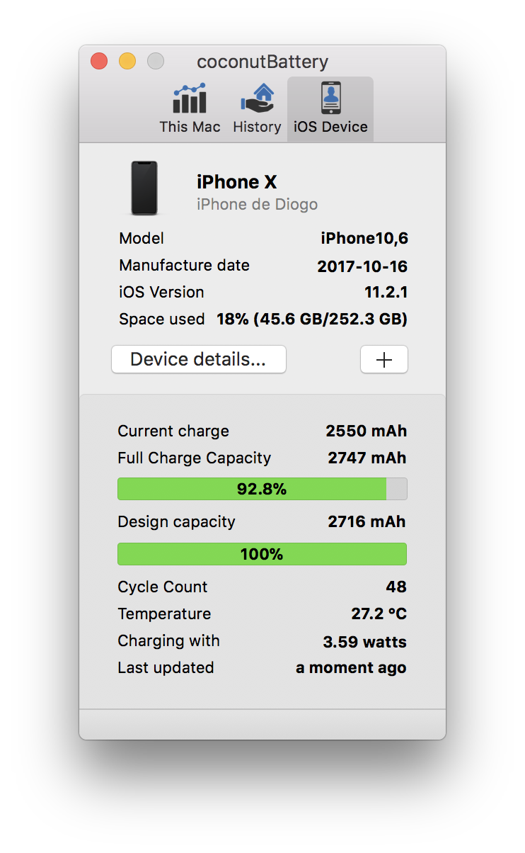 coconutBattery iPhone X.png
