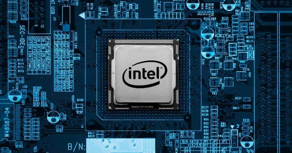 Processadores Intel.jpg