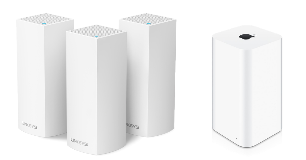 Velop Linksys e AirPort.png