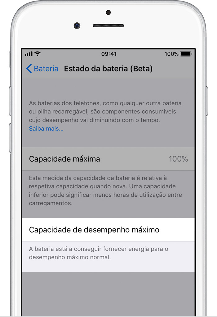 ios11-iphone6-settings-battery-health-normal.jpg