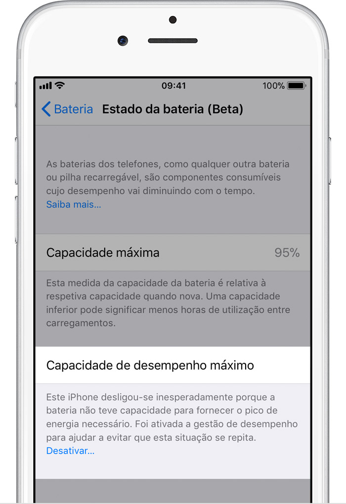 ios11-iphone6-settings-battery-health-performance-management-applied.jpg