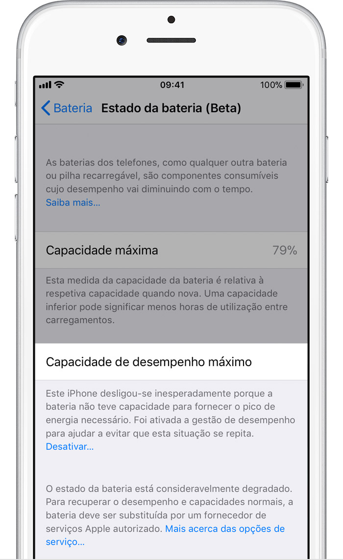ios11-iphone6-settings-battery-health-performance-management-disabled-significant-degrade.jpg