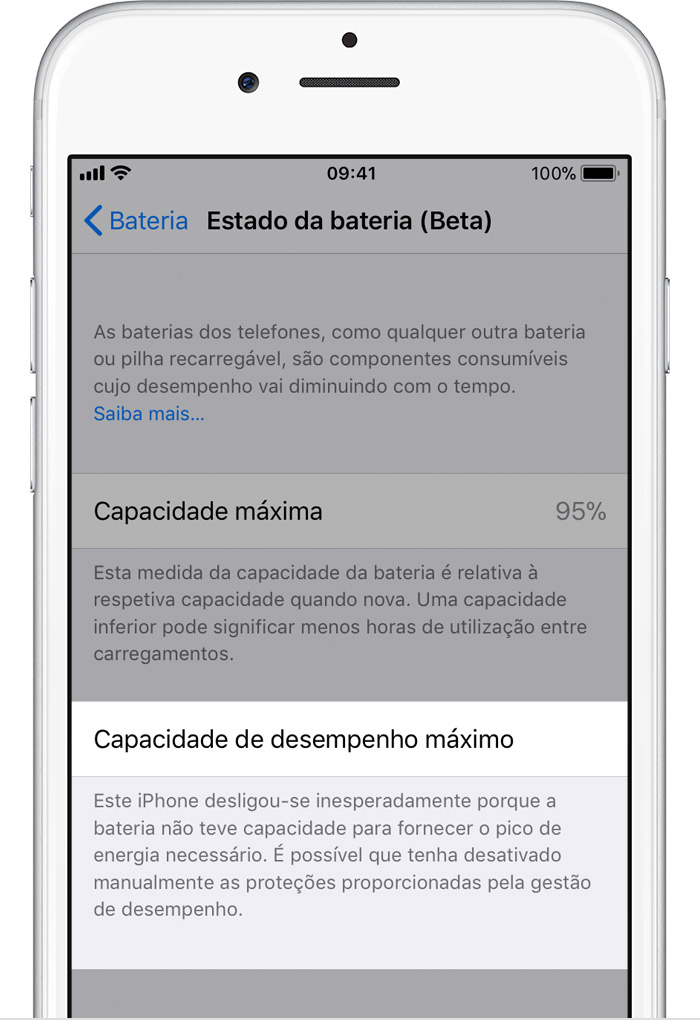 ios11-iphone6-settings-battery-health-performance-management-disabled.jpg
