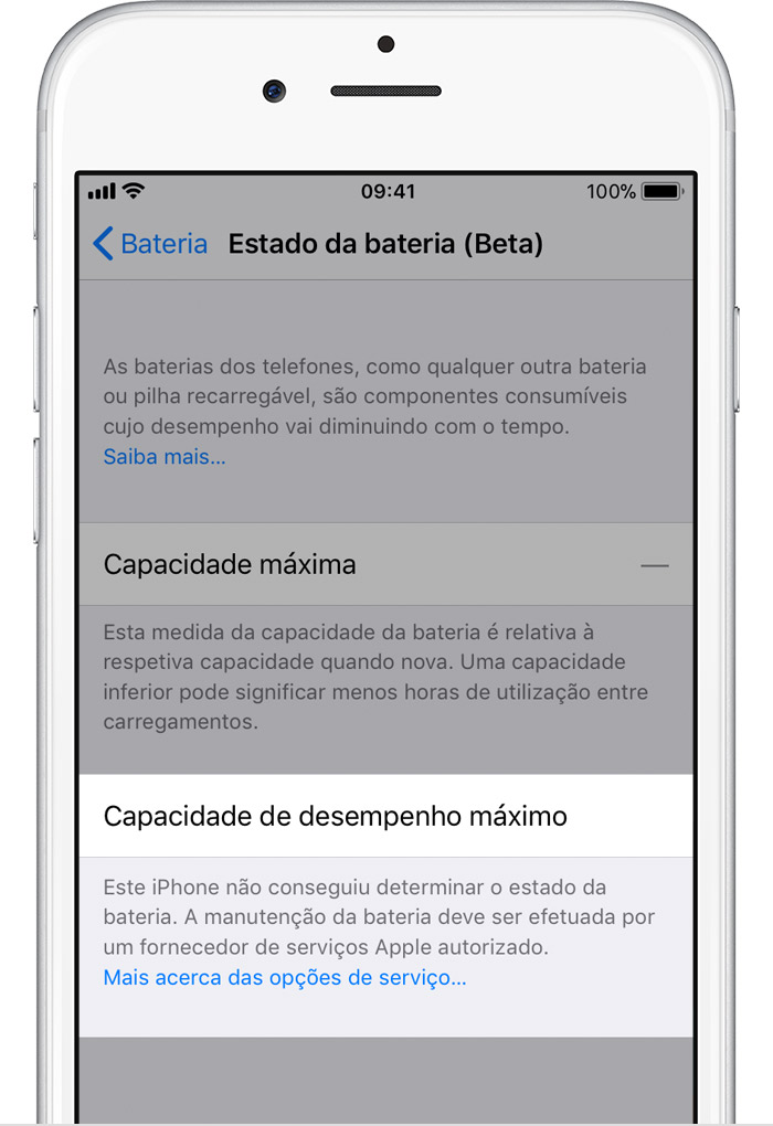 ios11-iphone6-settings-battery-health-undetermined.jpg
