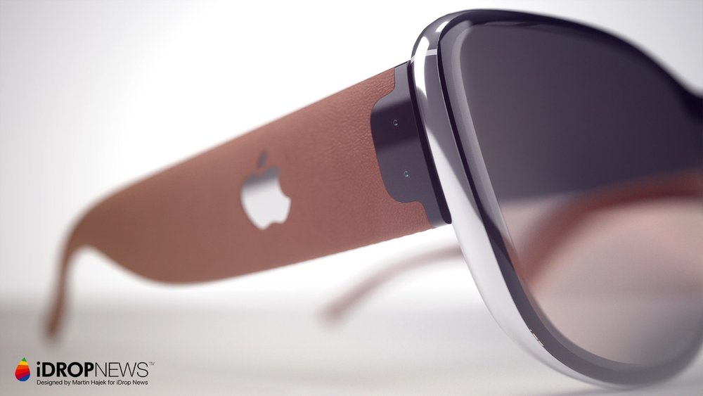 Apple-Glass-AR-Glasses-iDrop-News-x-Martin-Hajek-3.jpg