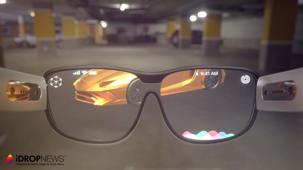 Apple-Glass-AR-Glasses-iDrop-News-x-Martin-Hajek-8.jpg
