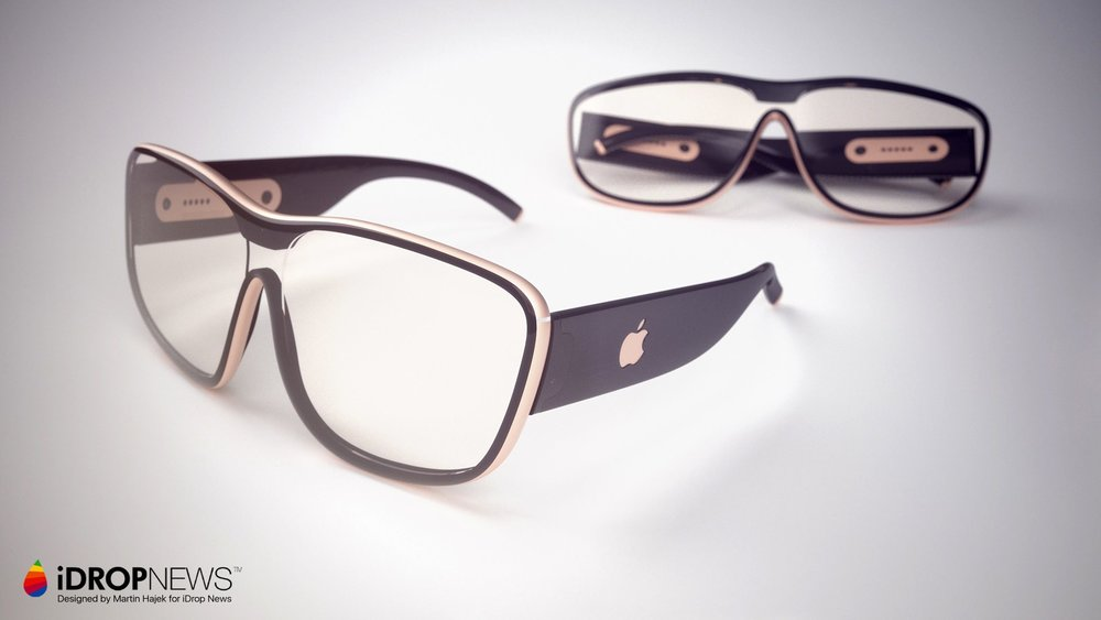 Apple-Glass-AR-Glasses-iDrop-News-x-Martin-Hajek-14.jpg