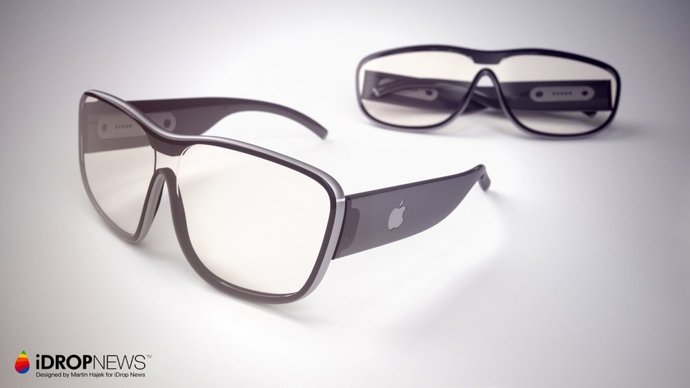 Apple-Glass-AR-Glasses-iDrop-News-x-Martin-Hajek-15.jpg