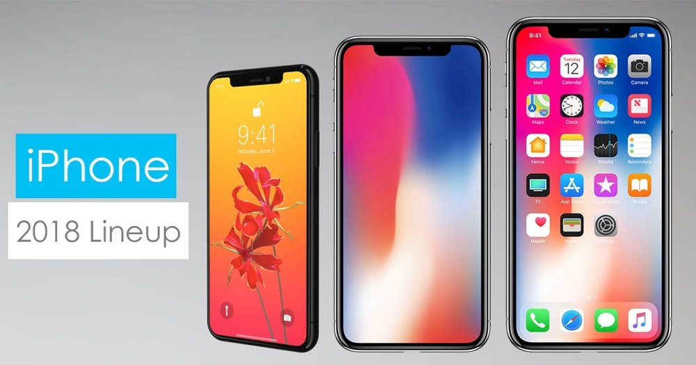 Linha iPhones 2018.jpg