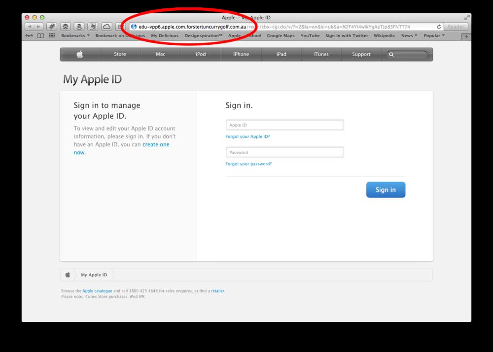 apple-phish-website-0213-02-copy.png
