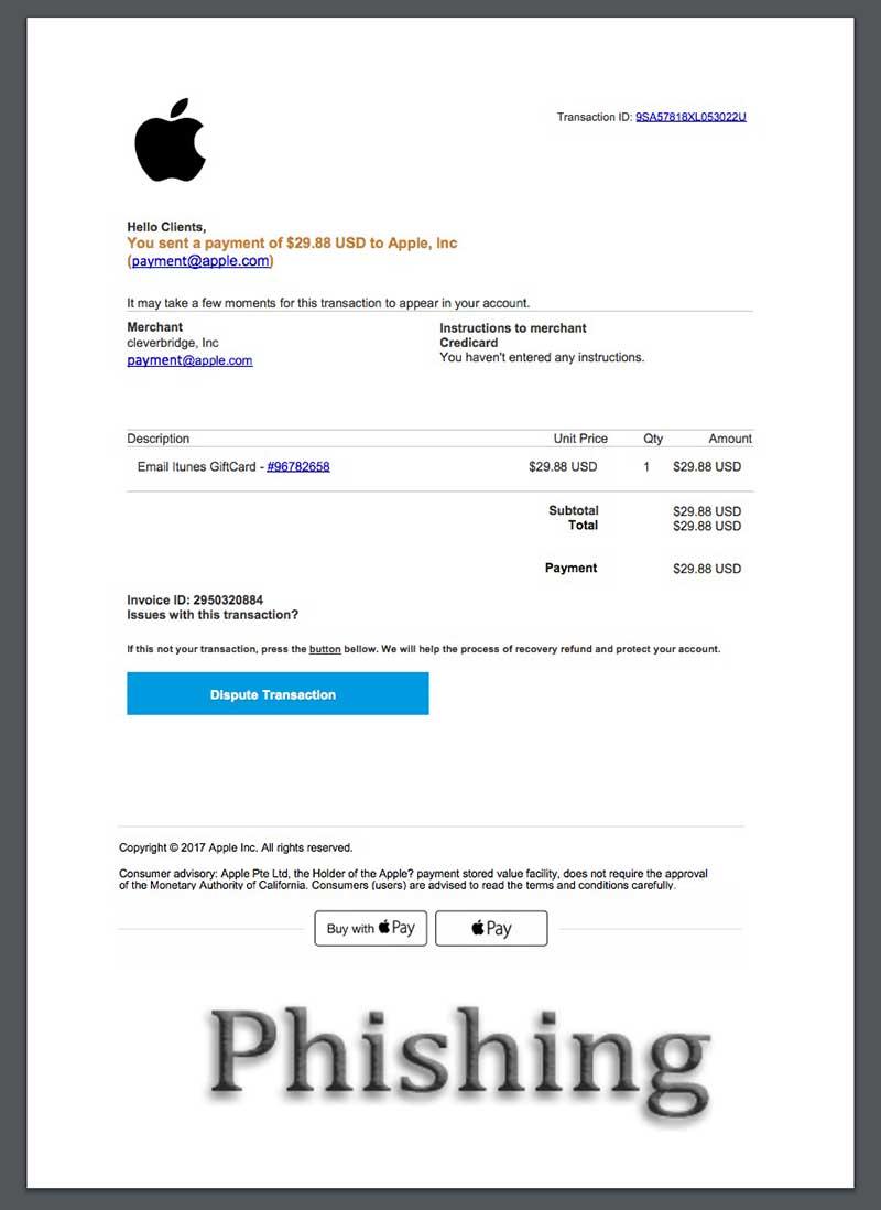 recieved-payment-apple-phishing-scam.jpg