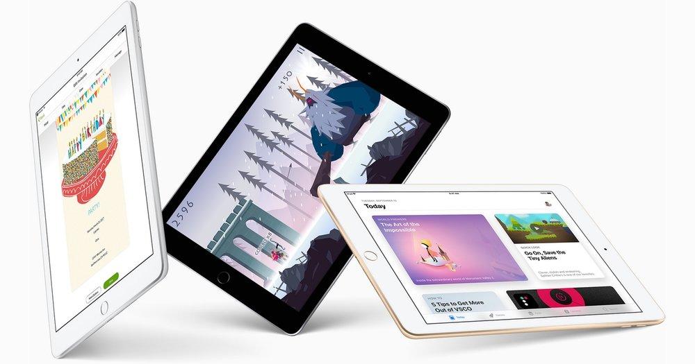 Ilustracao iPad 9,7 polegadas 2017.jpg