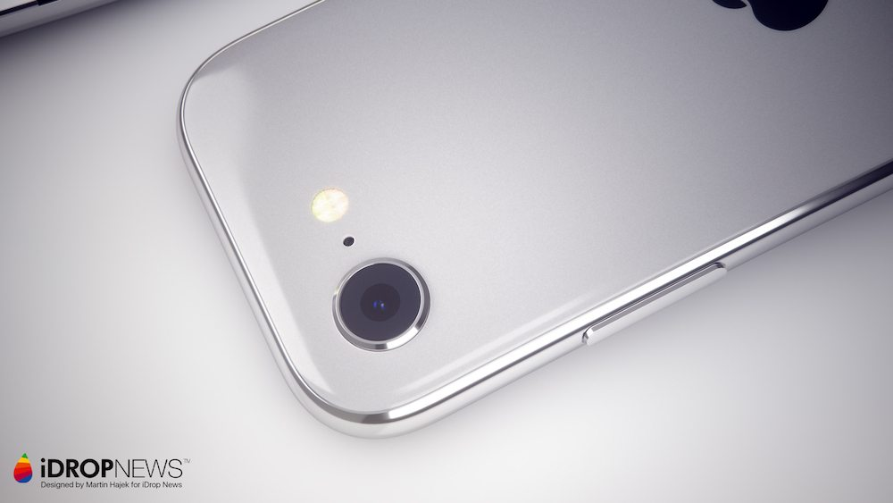 Curved-iPhone-Concept-iDrop-News-x-Martin-Hajek-4.jpg