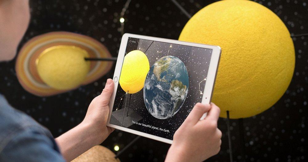 iPad Pro e AR.jpg