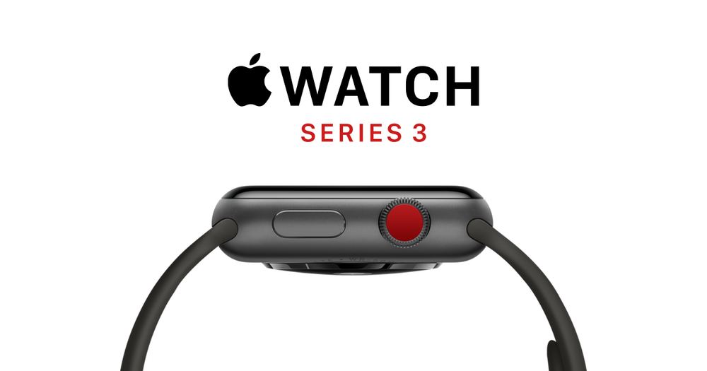 Ilustracao Apple Watch Series 3.png