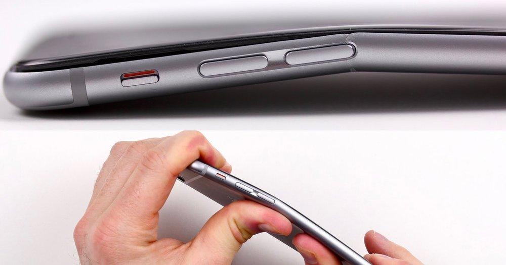 Ilustracao Bendgate iPhone 6 Plus.jpg
