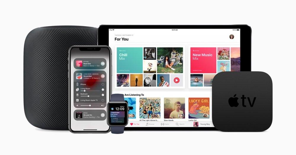 iOS 11.4 watchOS 4.3.1 tvOS 11.4.jpg
