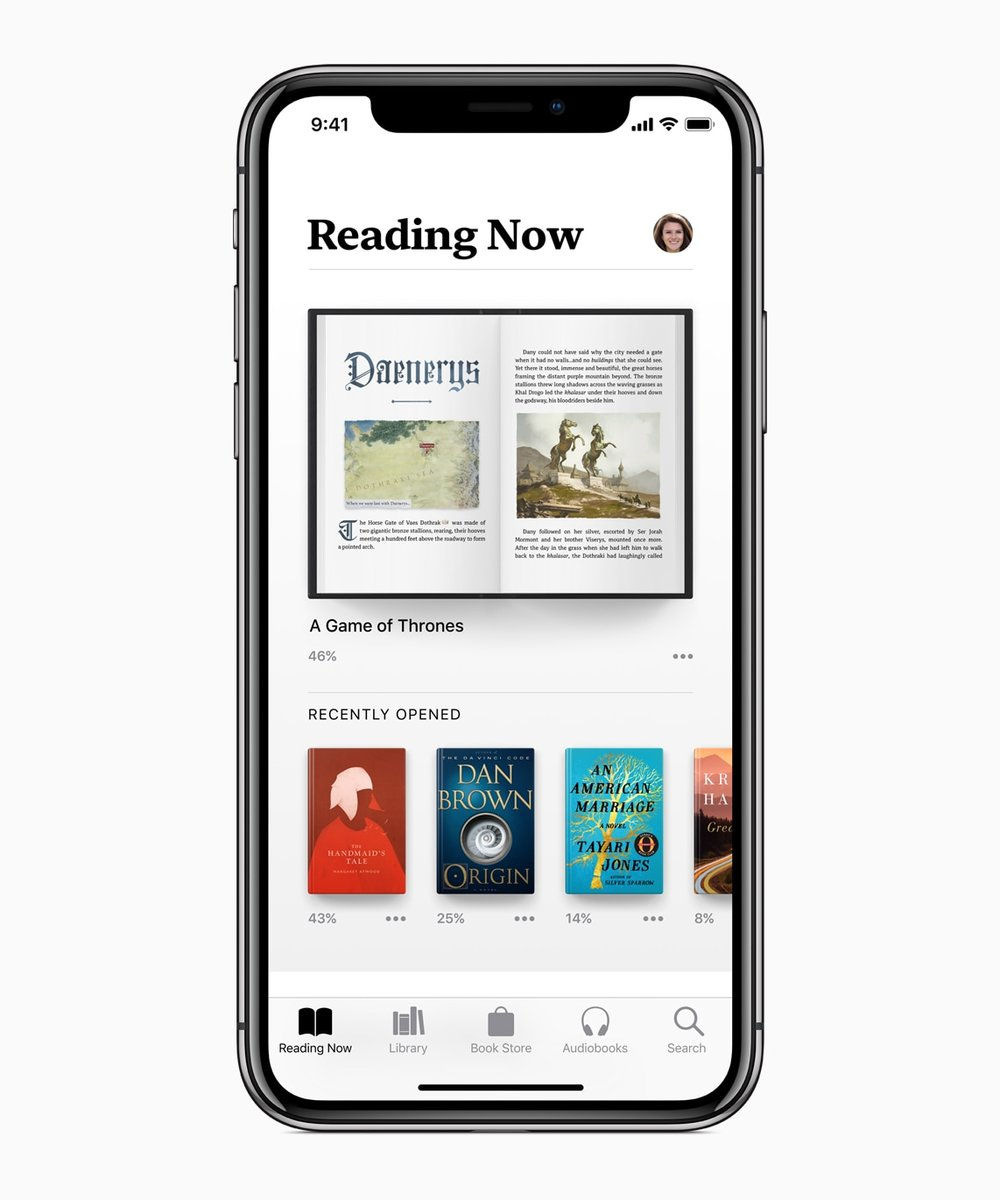 iOS12_Apple-Books_06042018.jpg