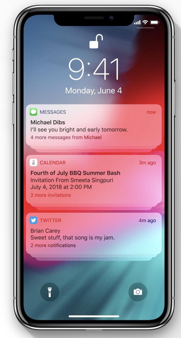 Mensagem grupo iOS 12.png