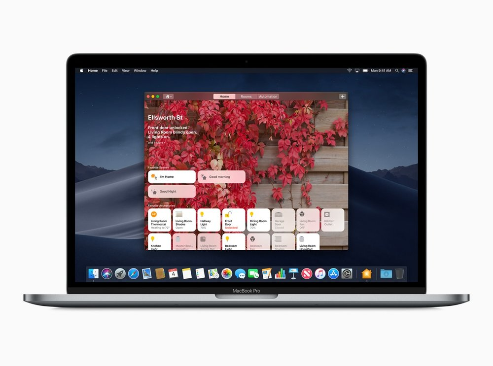 macOS_preview_Home_screen_06042018.jpg