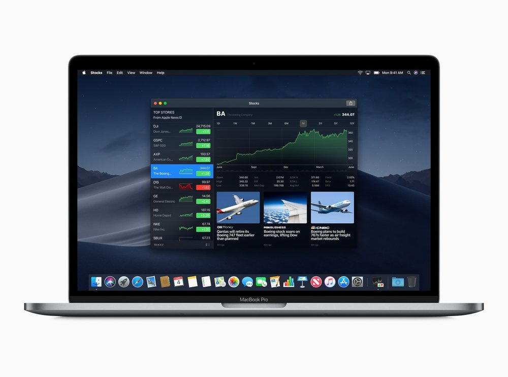 macOS_preview_Stocks_screen_06042018.jpg