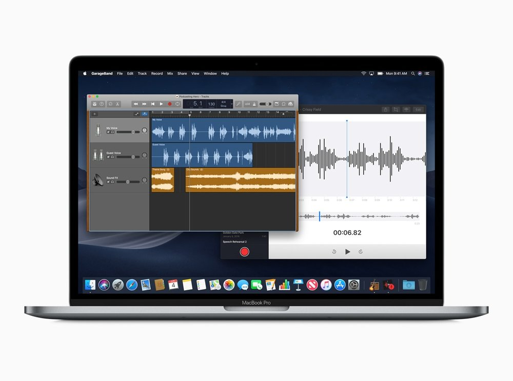 macOS_preview_Voice_Memo_screen_06042018.jpg