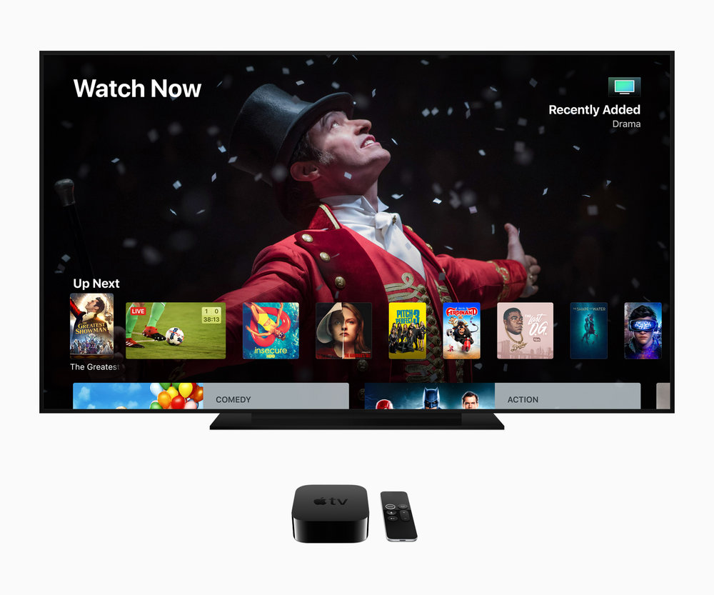 Apple_TV_4k_screen_06042018.jpg