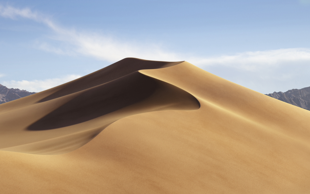 05-mojave01.png