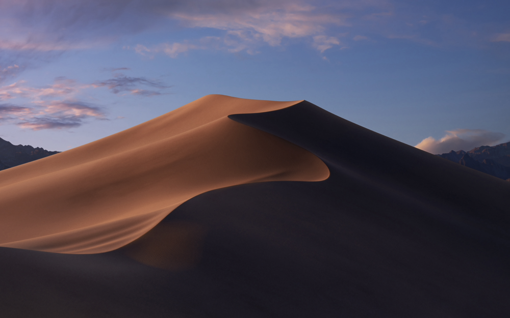 05-mojave03.png