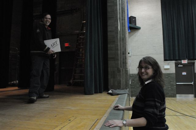 ART Rehearsal 12 Dec 07 Director & Craig at Stage.jpg