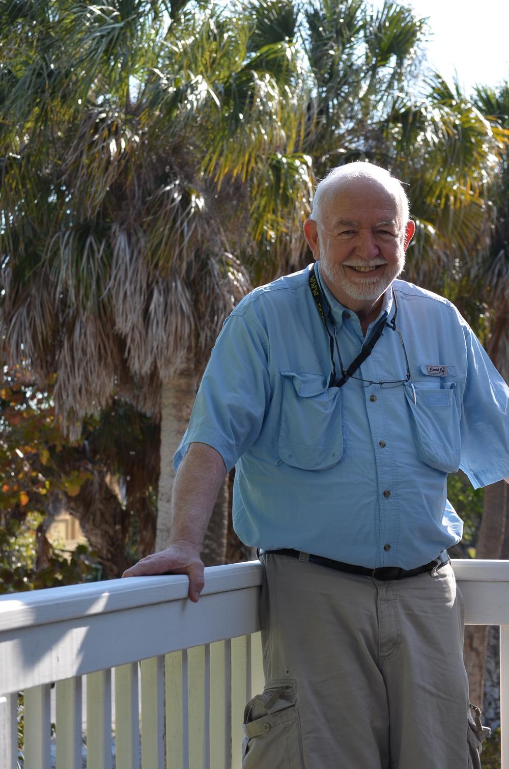 Florida Spring 2013 133.JPG