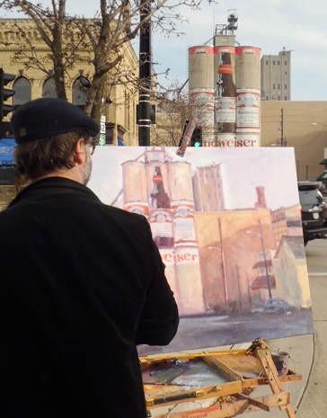 painting Bud Towers.jpg