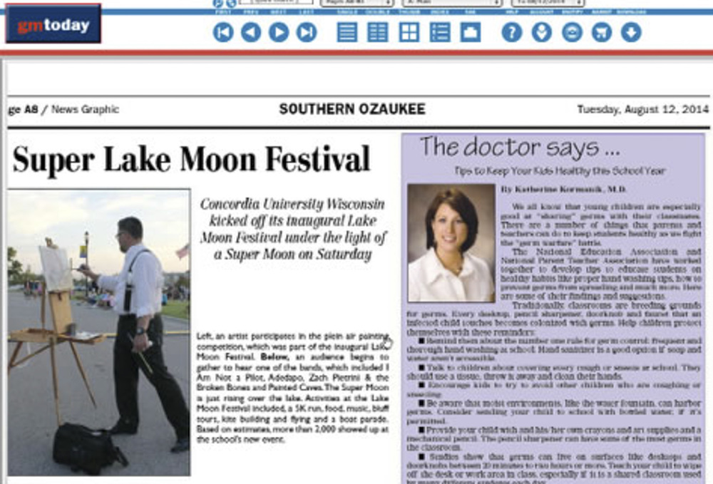 Lake Moon Festival Press_1.JPG