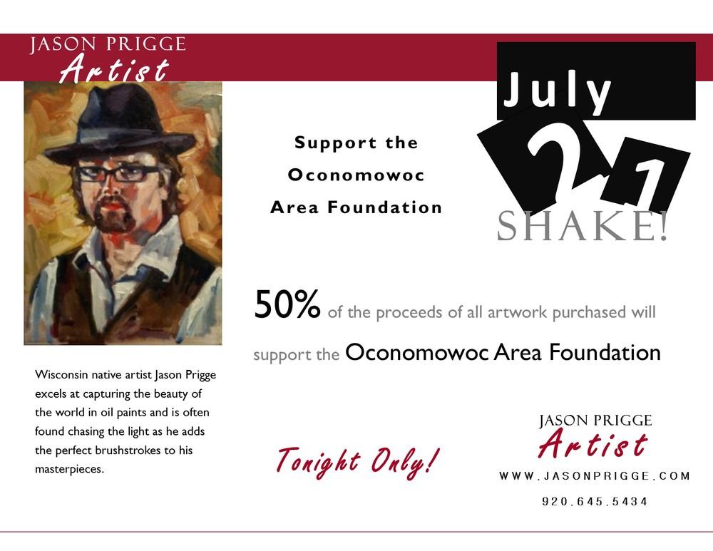Shake support Oconomowoc Area Foundation.jpg