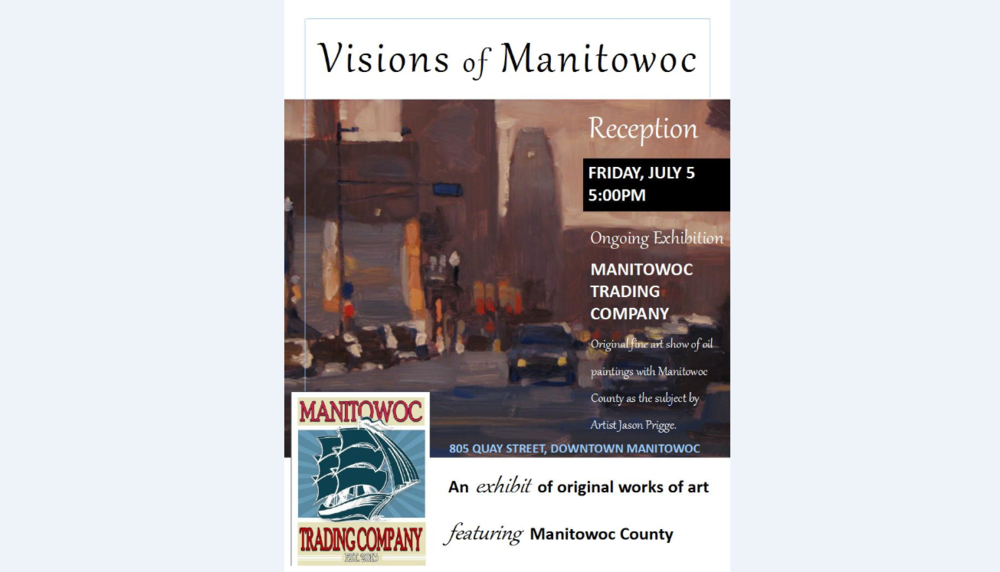 Manitowoc_Trading_Co_Visions_of_Manitowoc.png