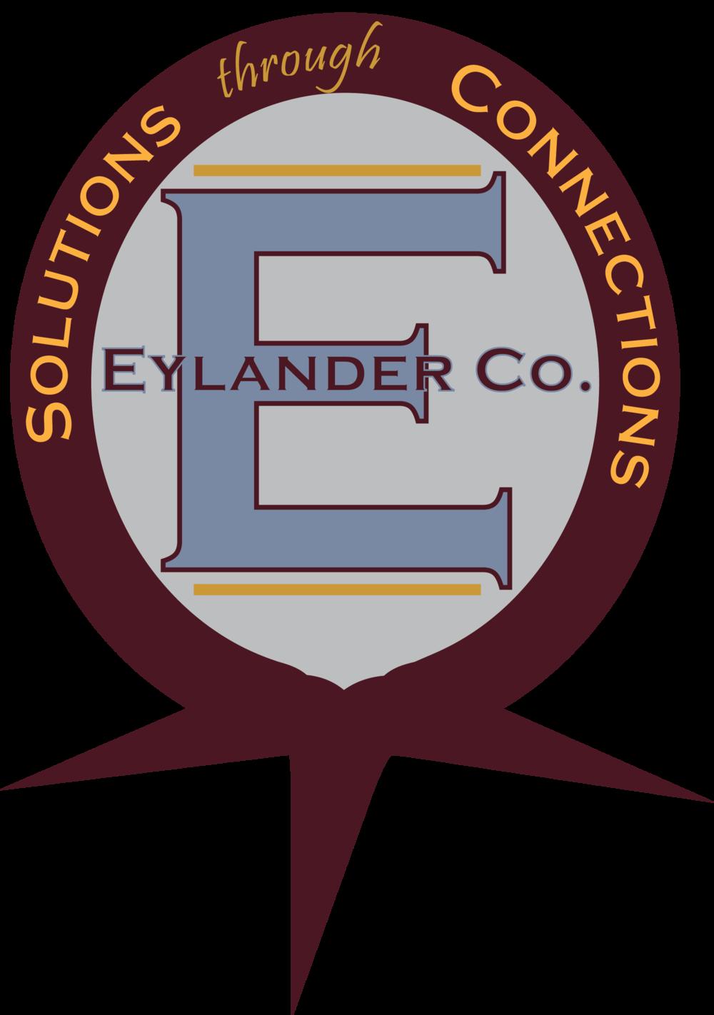 Eylander Co logo rev1.png