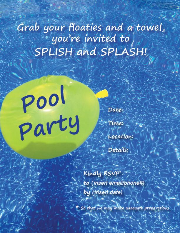 Pool Party Invite Sample.jpg