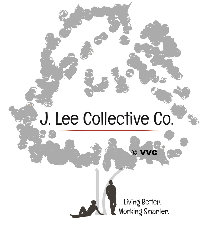 J Lee Collective Tree - red.jpg