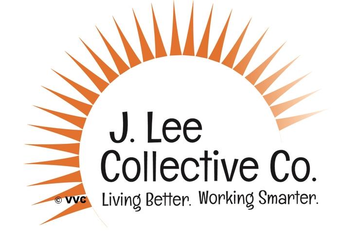J Lee Collective sun.jpg
