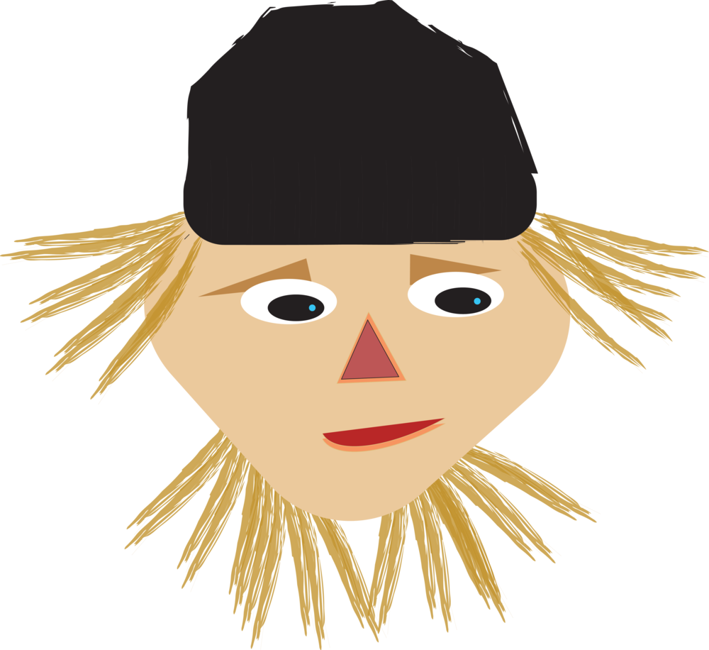 Oz scarecrow.png